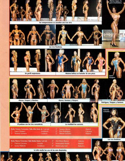 BodyFitness124b